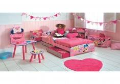 delightful minnie mouse bedroom decor minnie mouse bedroom