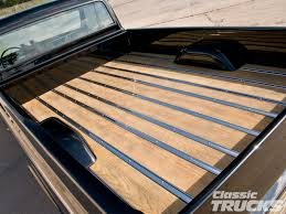 Bildergebnis Für Wood Bed Gmc | Mine | Pinterest | Wood Beds, Chevy ... Best Sealer For Wood Truck Bed Migrant Resource Network Truck Bed Tips Tricks And Tutorials Model Cars Magazine Forum Brothers Classic Chevy Wood Wooden Performance Online Inc Hot Rod Trucks Projects Custom Ideashow To The Hamb Parts Retains Marketing Specialists Bonspemedia Photo Gallery Sapele Floor Classic Lachanceaustore Com Youtube Post Your Woodmetal Customizmodified Or Stock Page 9 Red Oak Ten Trick Ideas From 2015 Sema Show A 1939 Chevy Pickup That Mixes Themes With Great Results