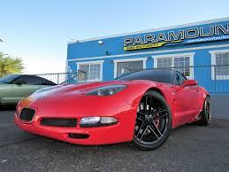 100 Craigslist Tucson Cars Trucks By Owner Paramount Auto Sales 7920 E 22nd St AZ Auto Dealers MapQuest