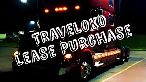 Traveloko: Lease Purchase Available RIGHT NOW!! - YouTube First Traveloko Load Quick Truck Tour Youtube Tango Transport Slovakia Home Facebook Why Vets Could Be A Good Fit For Trucking Fleet Owner Trucking I Love My Volvo 780 Truckersmp Hashtag On Twitter 152 Swift May Just Screw Up Page 1 Ckingtruth Forum West Of St Louis Pt 16 Gats 2017 Preshow With 73 Lounge And Dpf Regeneration Tango Transport Sues Navistar Claiming Hundreds Trucks Had Cartel Truck Manufacturers Face Compensation Bill 2016 Ccj Top 250 Despite Revenue Dips 2015 Was Solid