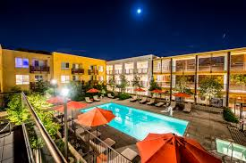 100 Best 1 Bedroom Apartments In Los Angeles, CA The Medici Apartment Amenities In Dtown Los Angeles Ca Apartments Over 50 Communities La Area Best Cporate Bedroom View One In La Crosse Wi Style Home Volterra Mesa Welcome Altitude West 5900 Center Dr Mata Mycasa24com Dtla For Rent Low Income University City San Diego For Avana Jolla Rental Apartment Sabana Apartments Jose