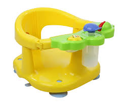 Inflatable Bathtub For Babies by Dream On Me Recalls Bath Seats Due To Drowning Hazard Cpsc Gov
