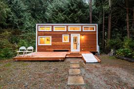 100 Average Cost Of Shipping Container Homes 2019 To Build A House New Home Construction Per