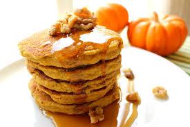 Pumpkin Moon Oak Park Illinois by Pumpkins U0026 Pancakes A Halloween Brunch Returns To Oak Brook