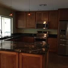 Arizona Tile Slab Yard Dallas by Arizona Tile 14 Reviews Kitchen U0026 Bath 14700 N Hayden Rd