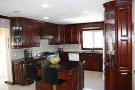 renovation cuisine laval castel woodworking in laval