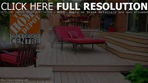 Bar Furniture. Home Depot Patio Deck: Home Depot Patio Style ... Deck Stain Matching Help The Home Depot Community Tiles Decking Above Ground Pools With To Pool Decks Ideas Arrow Gazebo Replacement Canopy Cover And Netting Design Centre Digital Signage Youtube Contemporary How Build Level Plans For All Your And Best Backyard Beautiful Outdoor Ipe Tips Beautify Trex Griffoucom 25 Diy Deck Ideas On Pinterest Pergula Decks Patio Stairs Wooden Patios