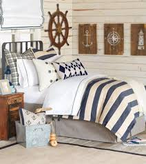 Collection Nautical Bedroom Accessories s Best Image Libraries