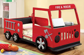 Fire Engine Twin Car Bed In 2018 | Peyton | Pinterest | Bed, Car Bed ... Bedroom Fire Truck Bunk Bed For Inspiring Unique Refighter Stapelbed Funbeds Pinterest Trucks Car Bed 50 Engine Beds Station Imagepoopcom Firetruck Bunk 28 Images Best 25 Truck Beds Ideas Fire Diy Design Twin Kids 2ft 6 Short Jual Tempat Tidur Tingkat Model Pemadam Kebakaran Utk 2 With Do It Yourself Home Projects The Tent Cfessions Of A Craft Addict Fniture Wwwtopsimagescom Let Your Childs Imagination Run Wild This Magical School Bus