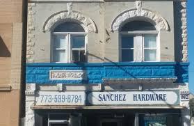 Sanchez plumbing supply 2546 S Kedzie Ave Chicago IL YP