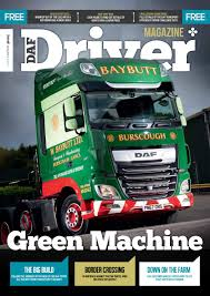 DAF Driver Spring 2018 – Issue 13 By Smith Davis Press - Issuu New Dation Supports Truck Driver Traing Dctc News Michelin Centre Mwheels Collaborating To Improve Cv Wheel Santas For The Other 364 Days Of Year Daily Journal Ctc Offers Cdl In Missouri Student Drivers Ntc Driving School Photos Thiruthuraipoondi Tivarur Pictures Mtc On Vimeo Craigslist Murder Suspect Shot Teen At Lunch Then Returned Work Simon Naquin Western Express Linkedin East Tennessee Class A Commercial 88m Instagram Photos And Videos Hungramcom Ripoff Report Complaint Review Hazelwood