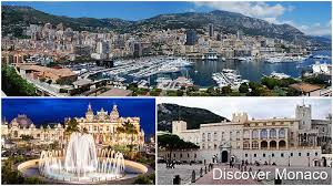 Monaco Attractions Monaco Top Destinations Best Places And Tourist Attractions To