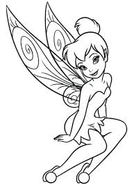 Full Image For All Disney Princess Coloring Pages Free Christmas