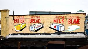 mural arts love letter tour commuter trains and art don t usually