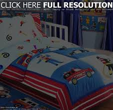 Baby. Blaze And The Monster Machines 4 Piece Toddler Bedding Set ... Bedding Blaze Monster Truck Toddler Set Settoddler Sets Graceful Sailboat Baby 5 Rhbc Prod374287 Pd Illum 0 Wid 650 New Trucks Tractors Cars Boys Blue Red Twin Comforter Sheet Attractive Bedroom Design Inspiration Showcasing Wooden Single Jam Microfiber Nautical Nautica Bed Sheets Cstruction For Full Kids Boy Girl Kid Rescue Heroes Fire Police Car Toddlercrib Roadworks Licensed Quilt Duvet Cover Fascating Accsories Nursery Charming 3 Com 10 Cheap Amazoncom Everything Under
