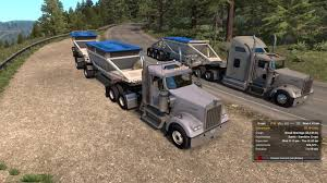 ATS Oregon Expansion: Pendleton To Burns - YouTube Scs Softwares Blog April 2018 American Truck Simulator Triples Again T660h Coos Bay To Gas Station Scrape Oregon Dlc Ats Sim Part 3 Navy Legacy Ofa Trucker Oregon Mountain Patch Adjustable Hat Historical Society Charcoal White Mesh Rubber Tree Grain Trucking Morrow County Growers Lost For Days Hungry Trucker Never Touched His Load Of Steam Cd Key Pc Mac And Best Free Load Boards The Ultimate Guide Drivers Oregons Trucking Industry Seeing Shortage Truck Drivers News On