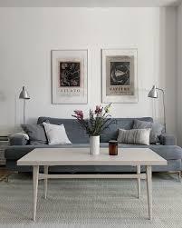 neue farbe für den couchtisch haus deko wohnzimmer design