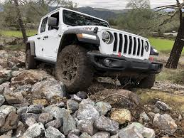 100 Jeep Gladiator Truck Episode 55 Of The Show Podcast Bonus Deep Dive