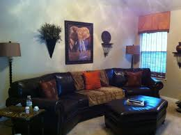 living jungle themed living room living room design ideas safari