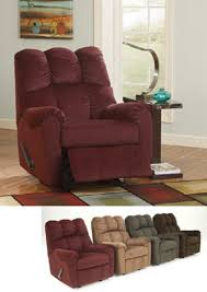 Darvin Furniture Orland Park, Chicago, IL Southern Motion Royal Flush 5733p Power Headrest Rocker Recliner Brooklyn Chestnut Spencer James Fniture Dark Grey Leather Recling Armchair Cooper Ez Living Comfort Pointe Lehman Lift Assist Reviews Wayfair Fabric Massage Swivel Chair Sold In Cowes Wightbay Safe Bet Casual Loveseat Barrett Plain Dfs Spain Lorraine Sl108 Black Bonded Factory Direct Recliner Sofa Manual Room Newbury Mkii 3pce 3 Action Lounge Brown Lazboy Casey Kinley Push Back Bobscom
