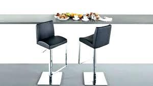 cdiscount chaise de cuisine cdiscount table cuisine chaise cdiscount table chaise cuisine
