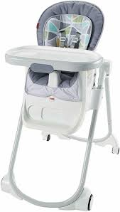 NEW Fisher-Price 4-in-1 Total Clean High Chair - Sweet Surroundings Fisherprice Playtime Bouncer Luv U Zoo Fisher Price Ez Clean High Chair Amazoncom Ez Circles Zoo Cradle Swing Walmart Images Zen Amazonca Baby Activity Flamingo Discontinued By Manufacturer View Mirror On Popscreen N Swings Jumperoo Replacement Pad For Deluxe Spacesaver Fpc44 Ele Toys Llc