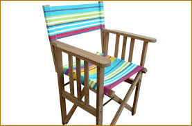 Outdoor Chairs. Replacement Deck Chair Covers: Slingback ...