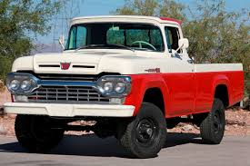 Trucks For Sale Las Vegas By Owner   Top Car Reviews 2019 2020 Sierra Truck Body Equipment Inc Providing Truck Equipment In Big Trucks Las Vegas Typical The 16 Craziest And Coolest Custom 2017 Super Show Showoff Cc Lowrider 1970 Stock Photos Images Alamy 1946 Dodge Coe Street Rod Hot Your Ford Raptor Headquarters 4 The 2016 Chevy Silverado Lifted Sema Musclecarszone Official Judge Sema Show Las Vegas Exclusive Boulder Highway Elegant Pylon Pole Signs Update Victim Says Stoway Was Driver Of Stolen 9 Sixfigure Chevrolet 17 Freight Ever Seen By Anyone