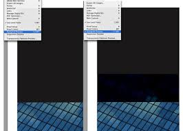Over Printing Problems And Solutions In Quark InDesign Illustrator