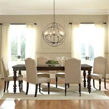 Elegant Dining Rooms Beautiful Picnic Table Design Gallery Pictures