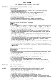 Sales Business Development Manager Resume Samples | Velvet Jobs Thrive Rumes Business Development Manager Sales Oil Gas Project Management In Resume New 73 Cool Photos Of Samples Executive Prime 95 Representative Creative Cv Example Uk Examples By Real People Development Executive Strategy Velvet Jobs Sample Intertional Johnson Intertional Rumes Holaklonec Information