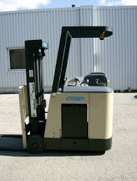 Halton Lift Truck – #4713 Crown RC3020-30 Crown Reach Truck Models Esr 5220 And 5240 Robust Sibl Flickr 2000 Lb 20mt Walk Behind Walkie Stacker St Louis Rd 5700 Double Reach Truck Crown Pdf Catalogue Technical Showrooms Industrial Handling Equipment Inc Pink Raymond Pallet Jack 102xm For Breast Cancer Awareness Lift Electric Sit Down Models New Doosan Forklifts Louisville Ky Cardinal Carryor Rr5700 Specs Forklift Pe 4500 Series Power Florida Georgia Dealer St 3000 Forklift Service Manual Download The 40wtt 24v Fc452550
