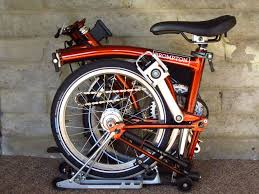 Top 10 Punto Medio Noticias | Brompton Bike Promo Code Thumbs Up For Nashbar 29er Single Speed Mtbrcom Top 10 Punto Medio Noticias Brompton Bike Promo Code Wss Coupon 25 Off Diamondback Ordrive 275 Mountain 20 Or 18 Page 4 Nashbar Promotional Code Fallsview Indoor Waterpark Vs Great Harrahs Las Vegas Promo Best Discounts Hybrid Racing Coupons Little Swimmers Diapers Bike Parts Restaurants Arlington Heights Cb Deals Fifa 15 Performance Dollar Mall Free Shipping Share Youtube Videos Audi Personal Pcp Performance Bicycle Wwwcarrentalscom