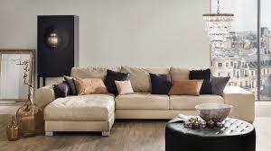 landhaus tapete again michalsky living landhausstil weiß creme grau 992