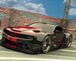 Free Best Modified Car Wallpapers Full Hd Pics Widescreen Black