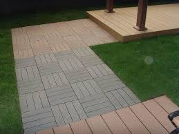 24 best patio tile images on pinterest terraces backyard and