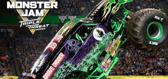 Monster Truck Show Pittsburgh Monster Jam As Big It Gets Orange County Tickets Na At Angel Win A Fourpack Of To Denver Macaroni Kid Pgh Momtourage 4 Ticket Giveaway Deal Make Great Holiday Gifts Save Up 50 All Star Trucks Cedarburg Wisconsin Ozaukee Fair 15 For In Dc Certifikid Pittsburgh What You Missed Sand And Snow Grave Digger 2015 Youtube Monster Truck Shows Pa 28 Images 100 Show Edited Image The Legend 2014 Doomsday Flip Falling Rocks Trucks Patchwork Farm