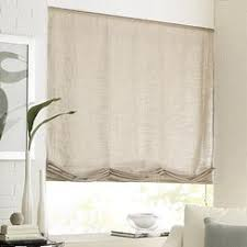 Sears Window Treatments Canada by 39 Best Curtains Images On Pinterest Curtains Architecture And