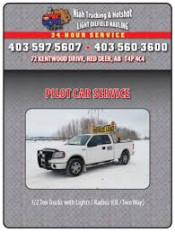 Niah Trucking & Hotshot - Opening Hours - 86 Lazaro Close, Red Deer, AB Hot Shot Delivery Houston Ae Air Ride Available Texas Pride Service Llc Lt Hot Shot Services Paso Robles California Get Quotes For Sparkys Transport Hshot Equipment Hauling Gallery Long Haul Trucking Mesquite Rental Services Inc How To Become Successful In Shot Trucking Youtube Pros Cons Of The Smalltruck Niche Logos Save Our Oceans Hauler Expeditor Trucks For Sale 8 Badboy Warriors