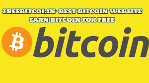 Bitcoin Faucet Bot Download by Freebitco In Script Freebitco In 2017 Freebitco In The World