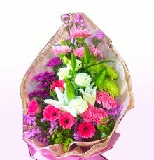 Giftlit Promo Code, Omnicheer.com Coupon Code Free Shipping 15 Off Pickup Flowers Coupon Promo Discount Codes 2019 Avas Code The Bouqs Flash Sale Save 20 Last Day Hello Subscription Pughs Flowers Coupon Code Diesel 2018 Calamo Ftd Off Flower Muse Coupons Promo Discount November Universal Studios Dangwa Florist Manila Philippines Valentine Discounts Codes Angie Runs Florist January 20 Ilovebargain