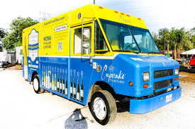 Cupcake Vineyards Food Truck Built By Cruising Kitchens The Best And ... Tacopalenque Hashtag On Twitter Uncle Gussys Dailyfoodtoeat The Best Burgers In Cancun Marginal Boundaries Nyc Food Truck Palenque Really Good Gluten Free Arepas Travel Heading To The Rodeo Stop By Our Taco Journalism January 2017 Freddys Frozen Custard Built Cruising Kitchens Corn Arepa Healthination Images Collection Of Bring Larobased Food Tuck