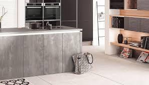küchenneuheiten küchenkompass