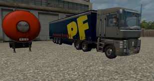 100% Truck Refund And No Online Truck Limit - Mod For European Truck ... American Truck Simulator Gold Edition Steam Cd Key Fr Pc Mac Und Skin Sword Art Online For Truck Iveco Euro 2 Europort Traffic Jam In Multiplayer Alpha Review Polygon How To Play Online Ets Multiplayer Idiots On The Road Pt 50 Youtube Ets2mp December 2015 Winter Mod Police Car Video 100 Refund And No Limit Pl Mods