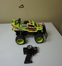 Vintage Tyco Taiyo 9.6v Turbo 27 HMZ Hammer And 50 Similar Items Hsp Hammer Electric Rc 4x4 110 Truck 24ghz Red 24g Rc Car 4ch 2wd Full Scale Hummer Crawler Cars Land Off Road Extreme Trucks In Mud H2 Vs Param Mad Racing Cross Country Remote Control Monster Cpsc Nikko America Announce Recall Of Radiocontrol Toy Rc4wd 118 Gelande Ii Rtr Wd90 Body Set Black New Bright Hummer 16 W 124 Scale Remote Control Unboxing And Vs Playdoh The Amazoncom Maisto H3t Radio Vehicle Great Wall Toys 143 Mini Youtube Truck Terrain Tamiya 6x6 Axial