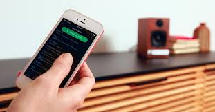 Choosing Speakers for Your iPhone and iPad