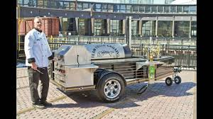 Jambo The Ultimate BBQ Pit - YouTube Pitmaker In Houston Texas Bbq Smoker Grilling Pinterest Tips For Choosing A Backyard Smoker Posse Pulled The Trigger On New Yoder Loaded Wichita Smoking Cooking Archives Lot Picture Of Stainless Steel Sniper Products I Love Kingsford 36 Ranchers Xl Charcoal Grillsmoker Black 14 Best Smokers Images Trailers And Bbq 800 2999005 281 3597487 Stumps Clone Build 2015 Page 3 Smokbuildercom 22 Grills Blog Memorial Day Weekend Acvities