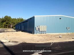 storage sheds ocala fl