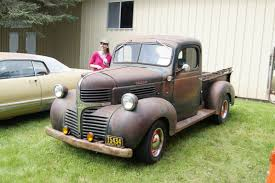 File:47 Dodge Pick-Up (8932212984).jpg - Wikimedia Commons Dodge Ram 1500 Rebel Picture 2 Of 47 My 2015 Size3x2000 Pickup Hot Rod The Old Dodge Truck Still Lives And Is For Sale Whole Or Part 193947 4x4 Pickup Trucks Pinterest 1947 Sale Classiccarscom Cc1017565 Cc1152685 1934 Flat Bed F184 Monterey 2013 2005 Youtube Look At What I Found Fire Truck Cars In Depth Filedodge 3970158043jpg Wikimedia Commons Cc1171472
