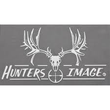 Hunting Truck Decals - 139658, At Sportsman's Guide Browning Kiss Heart Vinyl Car Truck Decal Sticker Love Buck Doe Off Decalfunny Hunting Auto Window Graphic Pinterest Funny Deer Hunting Decals Stickers For Cars Windows And Walls Huntemup Traditional Archery 3rivers Window With Disnction Bowhunters Superstore Pse Bow Hunter Antlers Amazoncom Camo 2 17 Inchesby56 Inches Compact Pickup Trucks Best Resource And Fishing 139658 At Sportsmans Guide Duck Flag Waterfowldecals Whitetail Buck Car Truck Vinyl Decal
